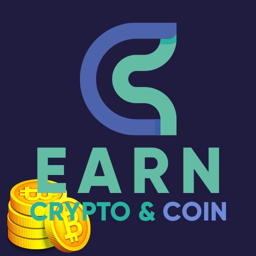 vásároljon 0 01 bitcoint)