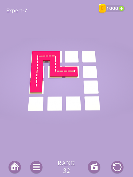 Puzzledom - classic puzzles all in one screenshot 23