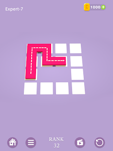 Puzzledom - classic puzzles all in one 8.0.3 Screenshots 16