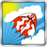 Kyte - Kite Flying Battle Game