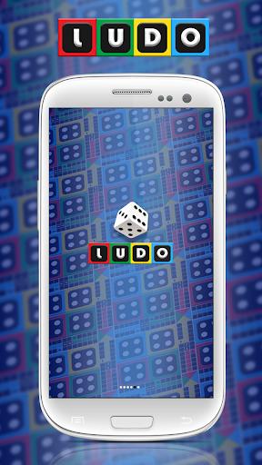 Ludo - Classic King screenshots 2