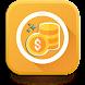 Ganar Dinero: Make Money Free Time 2021