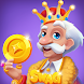 Lord of Coins - Androidアプリ