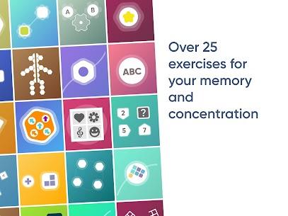 NeuroNation – Brain Training & Brain Games 9