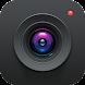 手動カメラ:デジタル一眼レフ カメラプロフェッショナル