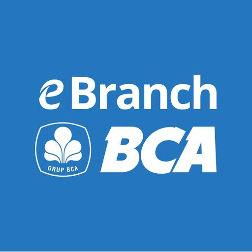 Ebranch Bca Aplikasi Di Google Play