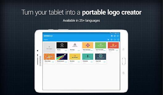 InstaLogo Logo Creator (Lite)