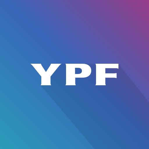 YPF App