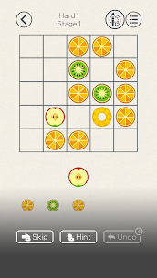 Osolo Reversi Puzzle  For Pc – How To Download It (Windows 7/8/10 And Mac) 2
