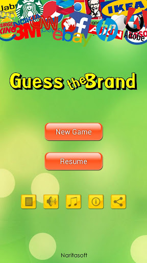Guess the Brand For PC Windows (7, 8, 10, 10X) & Mac Computer Image Number- 5