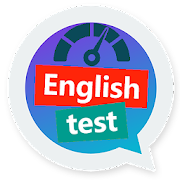 EngliNest- English Level Test Game
