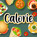 Calorie Counter - Diet & Nutrition Tracker