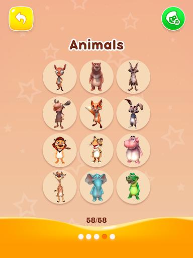 Joy Eggs: Baby surprise game 1.0.11 screenshots 18
