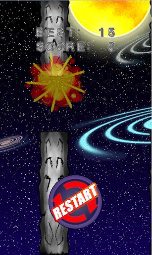 tgic: alien gravity free screenshot 3