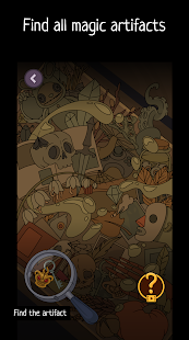 Nightmares of The Chaosville