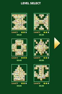Mahjong Solitaire Animal 2 For Pc – Free Download 2020 (Mac And Windows) 2
