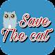 save the cat para PC Windows