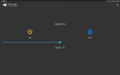 Strobe Light apktram screenshots 7