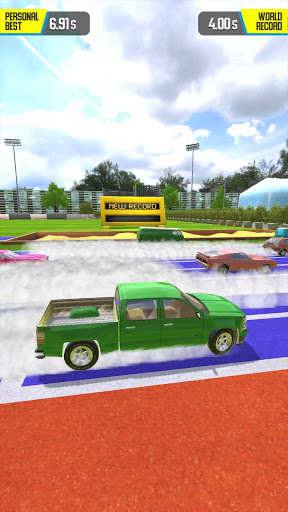 Car Summer Games 2021 1.3 Screenshots 3