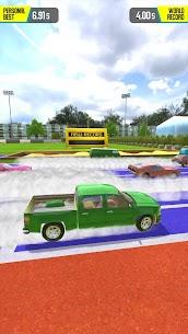 Car Summer Games 2021 3