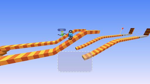 Draw Climber 1.11.12 screenshots 7