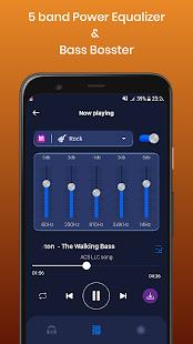 Audiomack: Free Music Downloader - Mp3 Player