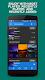 screenshot of Music Player Mp3