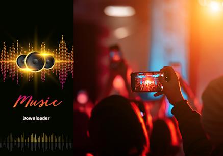 Mp3Juice – Mp3 Juices Music Downloader Apk Download NEW 2021 4