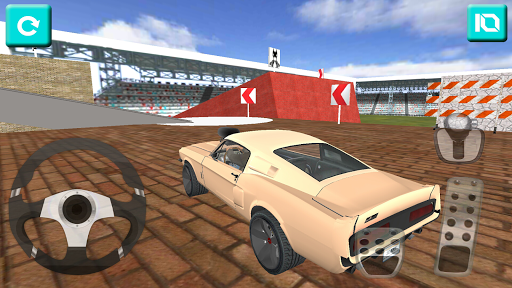 Extreme Car Show For PC Windows (7, 8, 10, 10X) & Mac Computer Image Number- 6