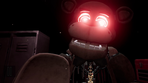 Five Night's at Freddy's: HW 이미지[5]