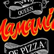 Mamamia!, тестування beta-версії обміну бонусів
