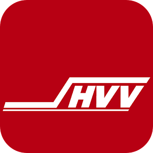 HVV  Navigation &amp tickets for Hamburg