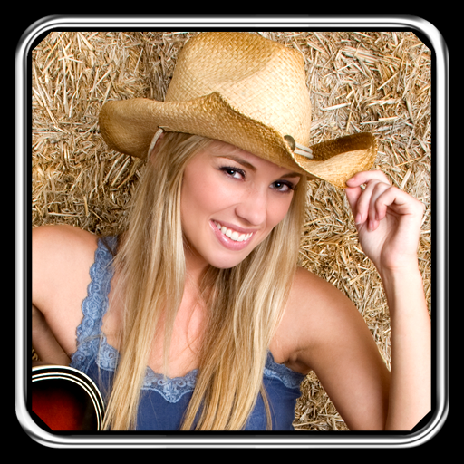 Baixar Free Country Music Radio