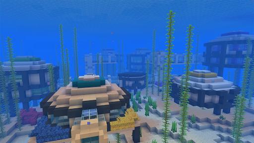 Survival Maps  screenshots 3