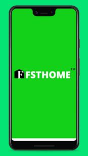 FST - Fast Online Grocery App 16 screenshots 1