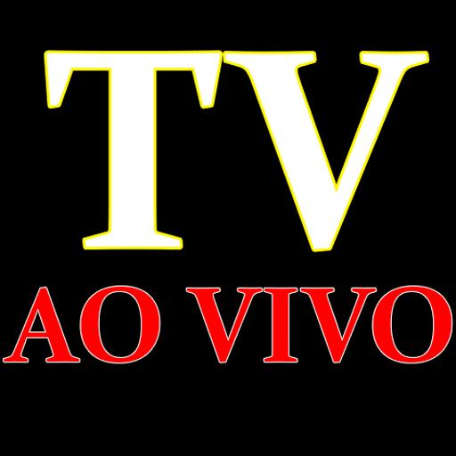 Baixar Assistir TV Ao Vivo para Android