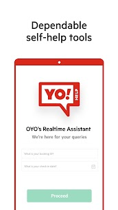 OYO: Book Hotels With The Best Hotel Booking App 7