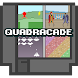 Quadracade - Test Your Arcade Reflexes
