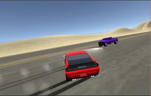 u0650Arab Drift  screenshots 6