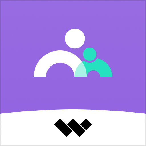 Parental Control App & Location Tracker - FamiSafe