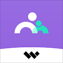 FamiSafe - Parental Control App & Location Tracker