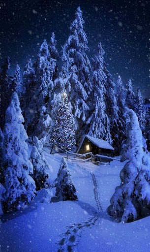Download Winter Wallpaper 4k Free For Android Winter Wallpaper 4k Apk Download Steprimo Com