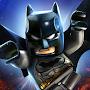 LEGO Batman: Beyond Gotham icon