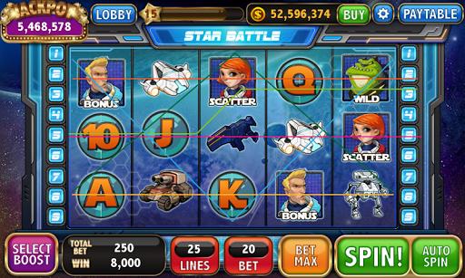 Casino Slots  Screenshots 9