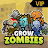 Grow Zombie VIP