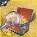 Gold finder 2020: new gold scanner - Androidアプリ