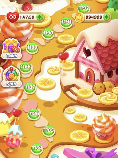 Candy Matching 1.2.0 screenshots 13