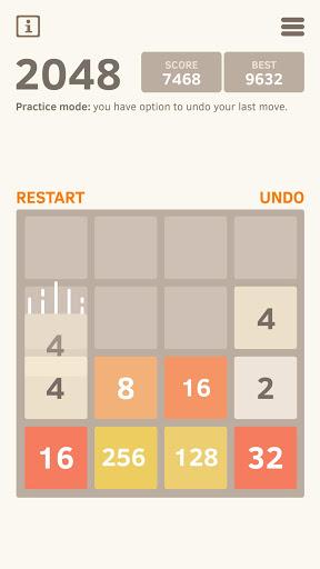 2048 Pro goodtube screenshots 14