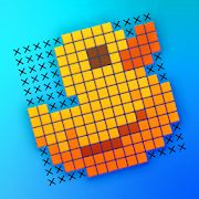 Picture Cross - Nonogram & Picross Logic Puzzles