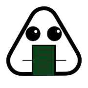 Japanese Food Dictionary  Icon